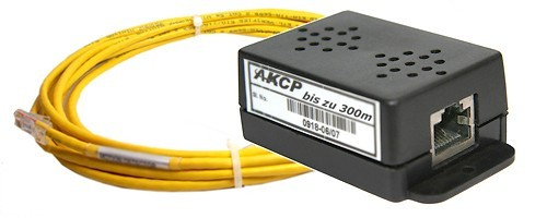 AKCP Sensor Temperatur (bis 300m)