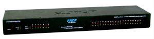 AKCP SensorProbe8-X20 (SP8-X20)