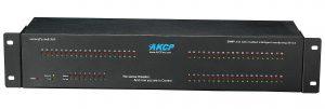 AKCP SensorProbe8-X60 (SP8-X60)