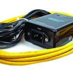 AKCP Sensor AC Wechselstrom (bis 300m)