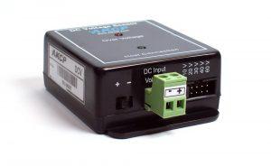 AKCP Sensor DC Gleichstromsensor (bis 300m)