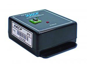 AKCP Sensor Luftstrom (bis 300m)