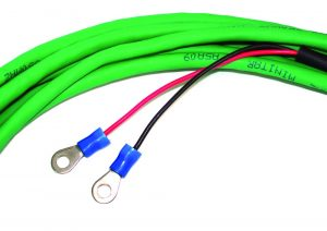 AKCP Sensor Potentialfreier Kontakt