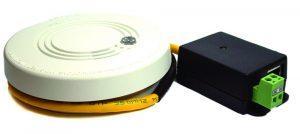 AKCP Sensor Rauch (bis 30m)