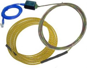 AKCP Sensor Wasser Leckagekabel (3m / 10ft)