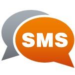 SMS Workshops