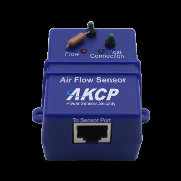 AKCP Luftstromsensor