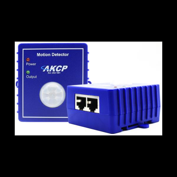 AKCP Bewegungssensor