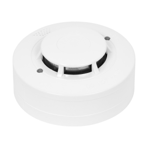HW group Smoke Detector