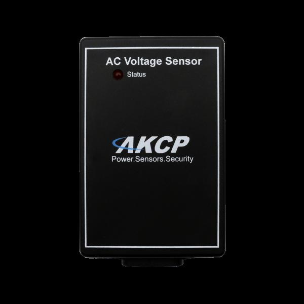 AKCP Wechselstromsensor