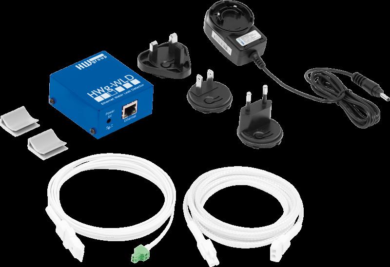 1000 KG Gelb KKTECT Schwere industrielle H/ängewaage Intelligente LED-Skala Display Wireless Electronic Hook Scale Intelligente hochpr/äzise elektronische H/ängeskala Schwere Industriehakenwaage