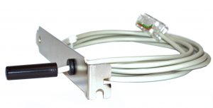 MessPC Sensor Temperatur PC (1,5m)