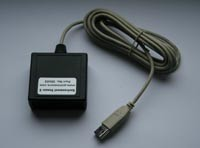 MessPC USB Adapter