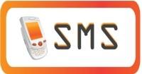 MessPC SMS Service