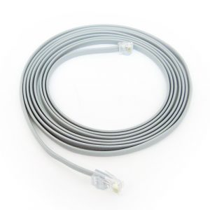 Sequoia Flood / LCD-Display Kabel (ES-Bus Cable)