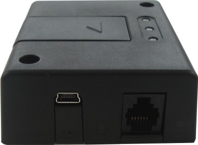 CEP CT63 GSM-Terminal USB/Seriell inkl. Starterpack