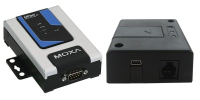 CEP CT63 GSM USB/Seriell Starter
