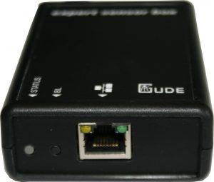 Gude expert sensor box 7212 - Temp/RH