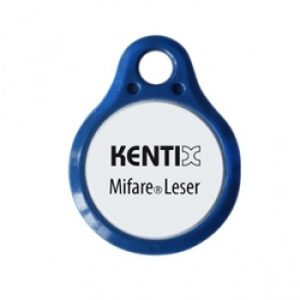 Kentix Schlüsselanhänger