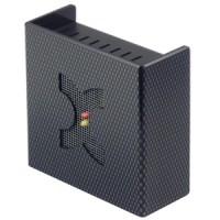 Kentix MultiSensor RF