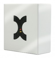 Kentix MultiSensor RF