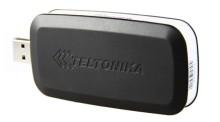 Teltonika ModemUSB/E10 GSM Modem