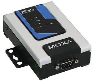 Moxa NPort 6150