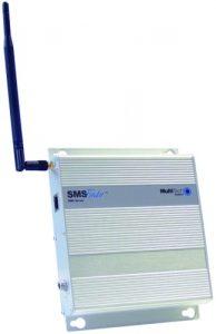 SMS-Paket für Nagios und Icinga - Workshop zur SMS Alarmierung