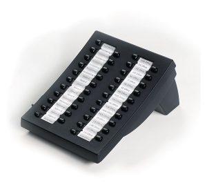 snom 320/360/370 Tastaturerweiterungsmodul V2