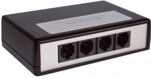 MessPC Ethernetbox 1