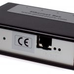MessPC Ethernetbox 1