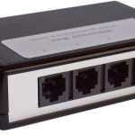 MessPC Ethernetbox 2