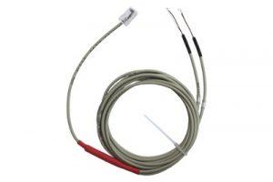 MessPC passiver Adapter für 2 Stromkreise 4-20 mA für MessPC Ethernetbox 2