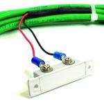 AKCP Sensor Sicherheit/Magnet