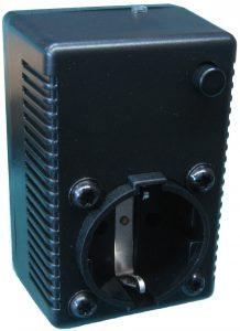 PIKKERTON ZBS-110V2 (Energy Meter)