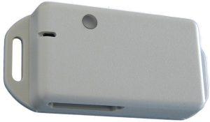 PIKKERTON ZBS-132 (Kontakt und Lärmüberwachung)