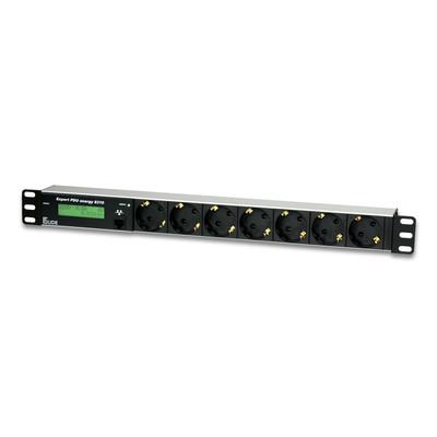 Gude Expert PDU energy 8310-1 19 Zoll Mess-Steckdosenleiste IEC13