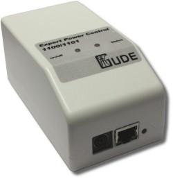 Gude Expert Power Control 1100/1101