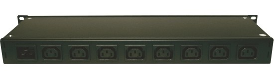 Gude Expert Power Control 8090 - Der 8-fach Remote Power Switch für GSM und TCP/IP-Netzwerke