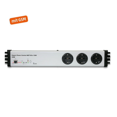 Gude Expert Power Control 1290 GSM