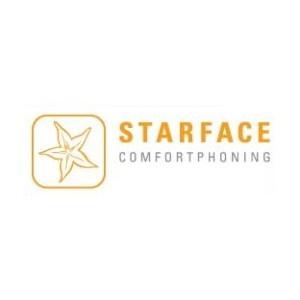 Starface Rackmount-Kit
