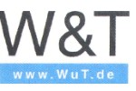 W&T Wiesemann & Theis
