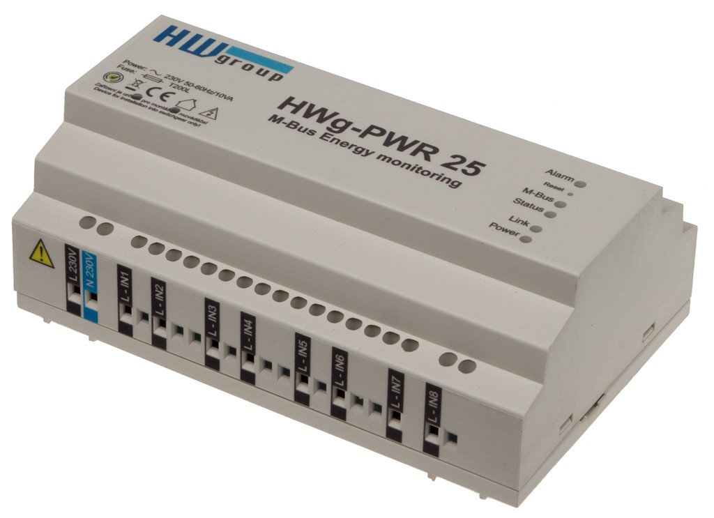 hw 3 bus 320 Two controller area network (can) bus ports (pin-bootable) two serial peripheral interface (spi) ports  adc12: 2-s/h, 346-mspshw post processing.