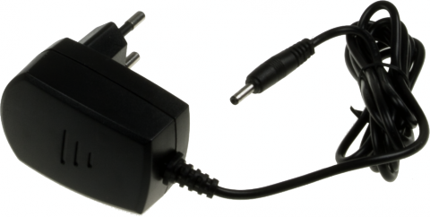 Power Adapter INT