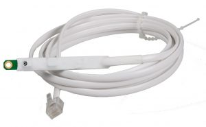 HW group Sensor HTemp-1Wire 3m