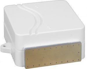 HW group Sensor Temp-485-Box2 Temperatursensor