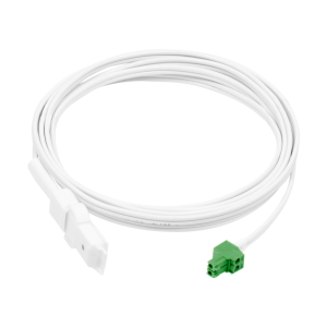 HWQ group WLD Connection Cable