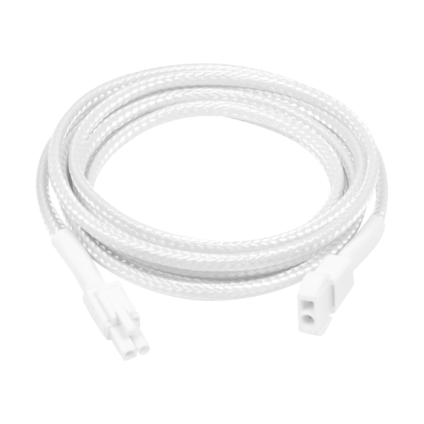 HW group WLD Sensing Cable