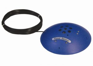 AVTECH Wassereinbruchsensor (Spot)