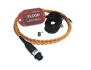 AVTECH Wassersensor Kabel 2,4m